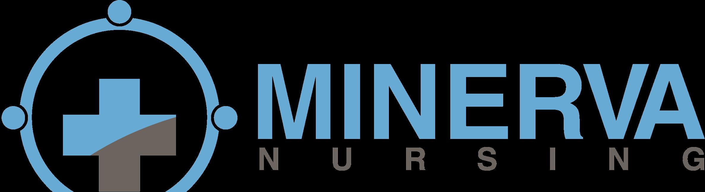 Minerva Nursing Limited